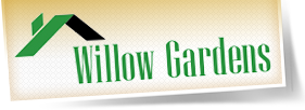 willow gardens