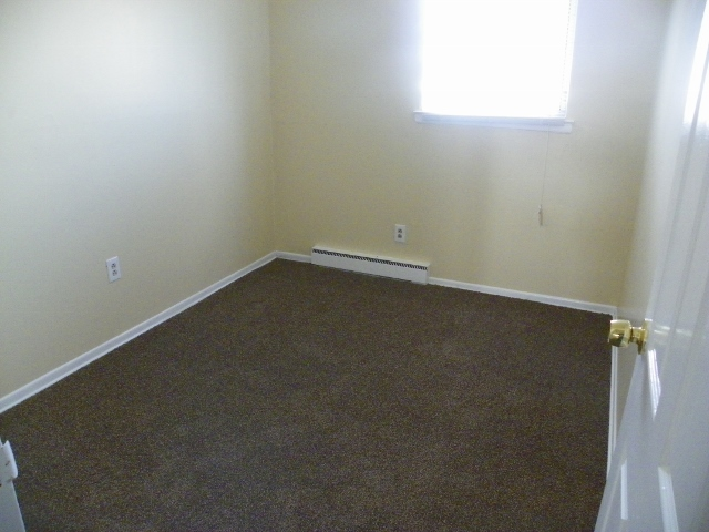 Willow Gardens 2 bedroom 006 (640x480)